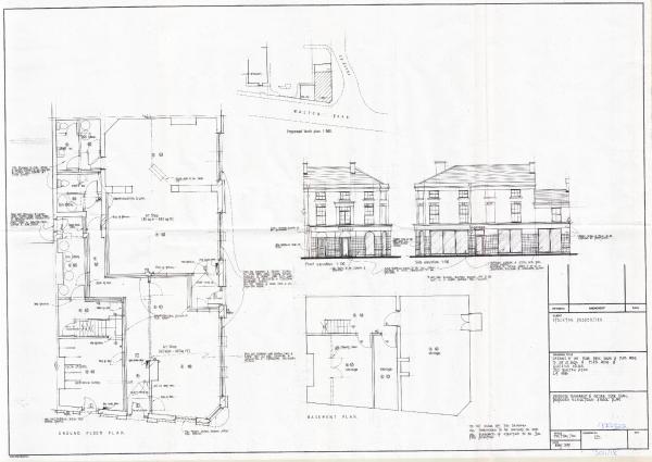 floor plan 202 walton rd.pdf