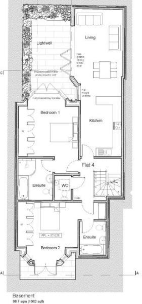 4, 190 basement.jpg