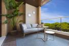 new Apartment for sale in Valencia, Alicante, Javea