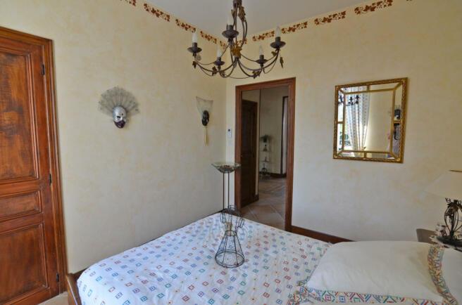 1113CA_bedroom4.jpg