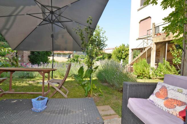 1156CA_jardin.jpg