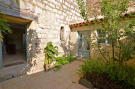 Character Property for sale in Languedoc-Roussillon...
