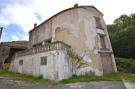 Habitable stone property in need of some renovation in the South of France