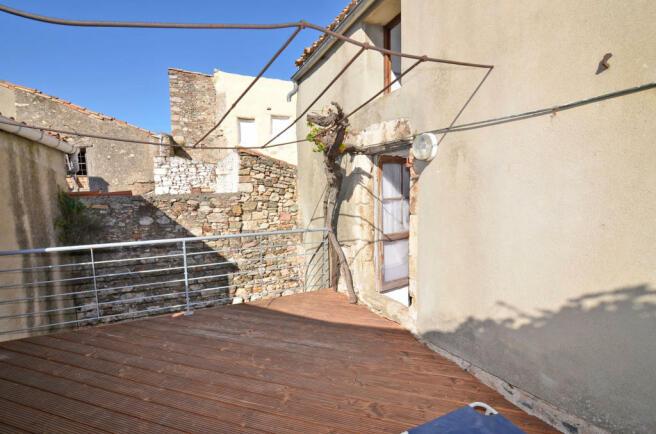 1043CA_terrace1_C.jp