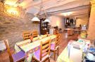 1043CA_cuisine_C.jpg