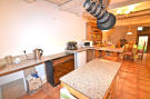 1043CA_kitchen_C.jpg