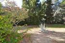 1131CA_jardin.jpg