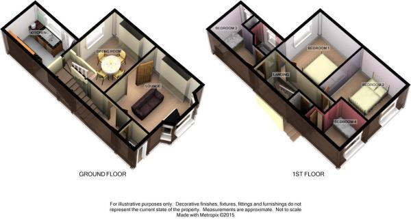 18 Elmfield Terrace.jpg