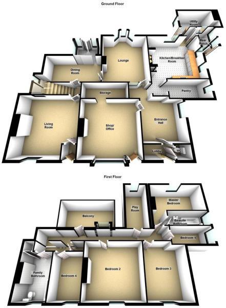 3D Floorplan_10 High Street.JPG