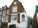 Camden Road Front