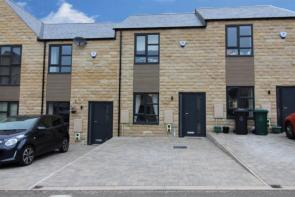 Photo of River View, Haworth, Keighley, BD22