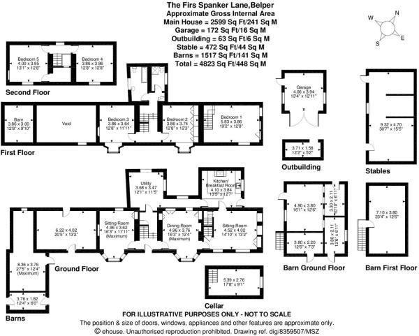 Floor Plan - The Firs.jpg