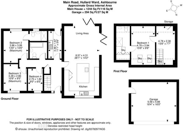 Floor Plan - The Smithy.jpg
