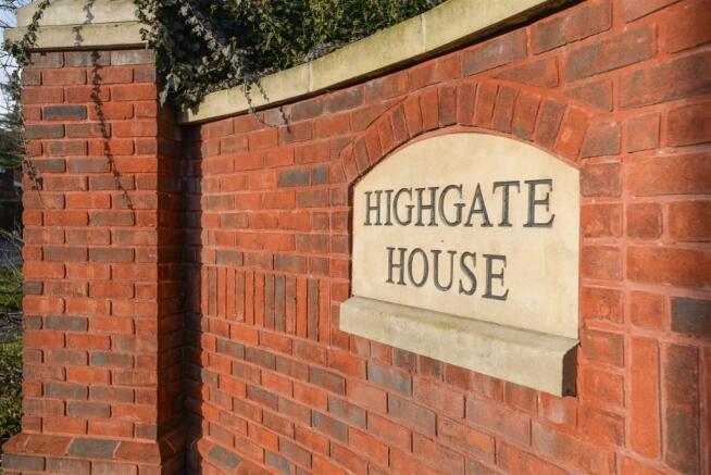 Highgate House fpz179446 (47).jpg