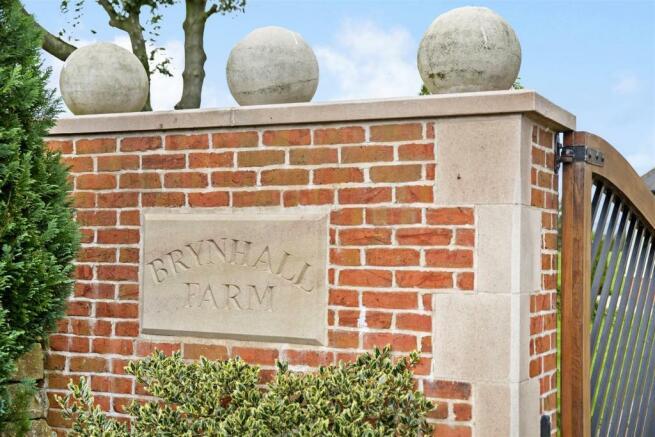 Bryn Hall Farm fpz175245 (38).jpg