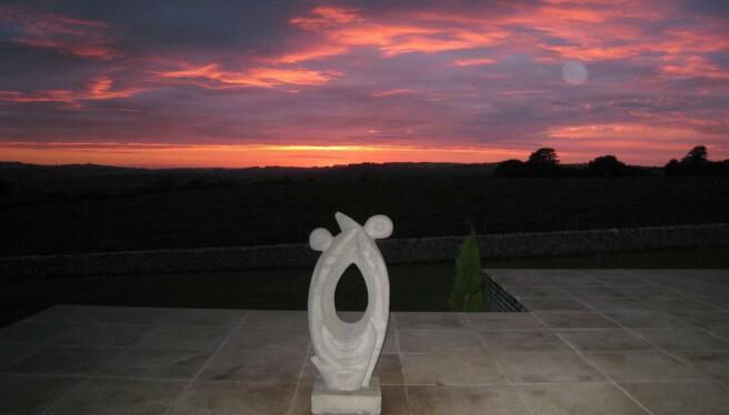 Bryn Sunset 2.jpg