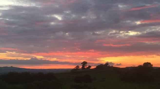 Bryn Sunset1.jpg