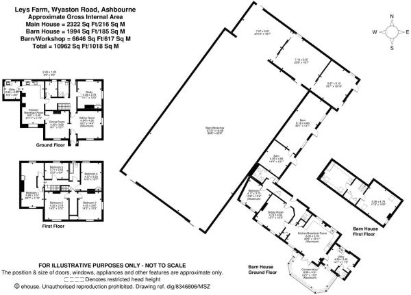 Leys Farm Floor Plan.jpg