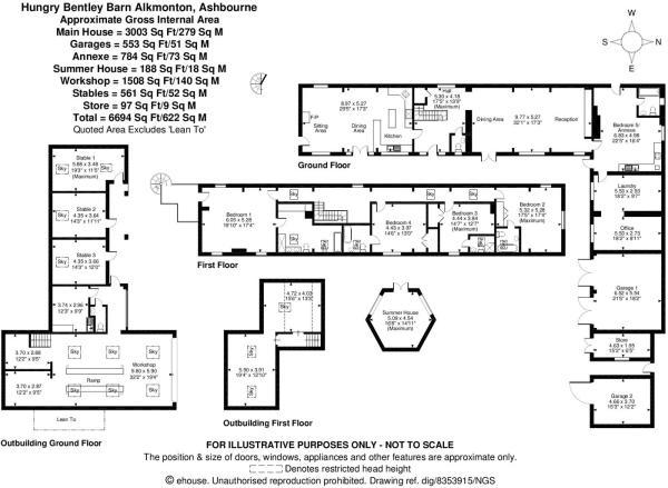 Floor Plan - Hungry Bentley Barn.jpg