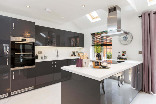 Stainsby_kitchen