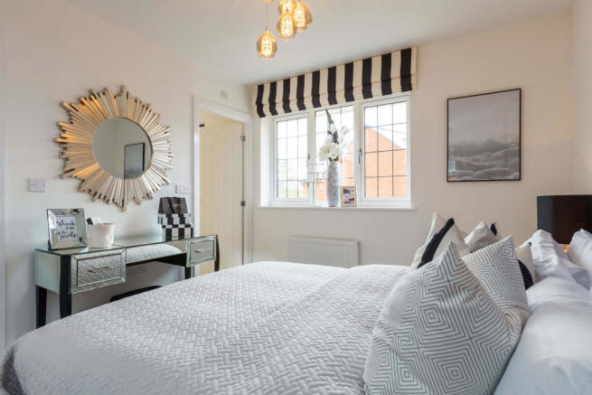 Stainsby_bedroom_3