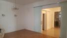 5 bedroom Apartment in District Xiii, Budapest