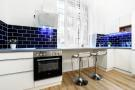 1 bed Apartment for sale in District Xiii, Budapest