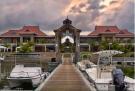 Eden Island Plaza