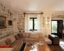 3 bed semi detached house for sale in Kotor