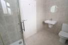 Bedroom 4/En-suite