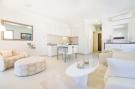 new Apartment in Morinj, Montenegro