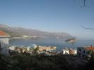 Budva Plot for sale