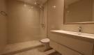 Toilet duplex