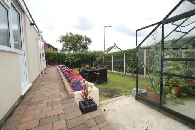 garden,,,