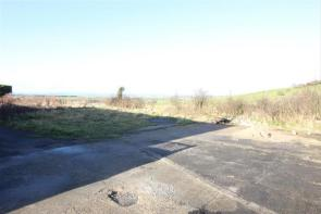 Photo of Hunting Hill Road, Carnforth