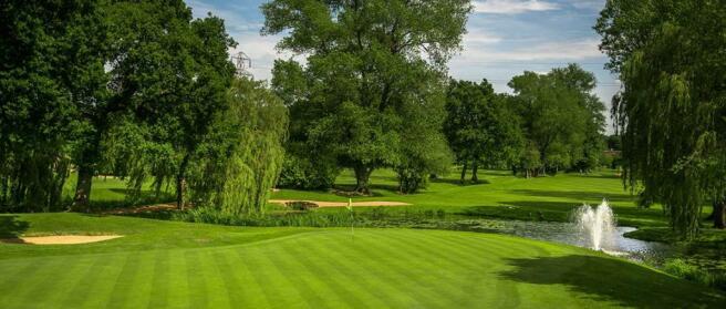 Golf_Slider_New_3.jpg