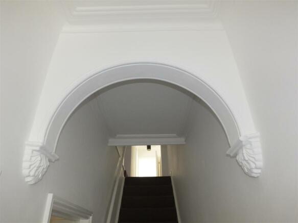 hall feature.JPG