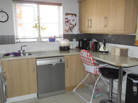 Kitchen!.JPG