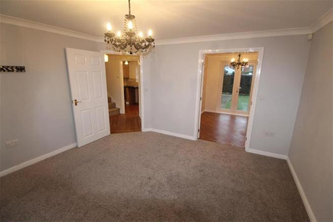Ground Floor View