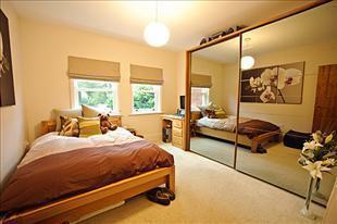 NooklandsCourt Bed 1