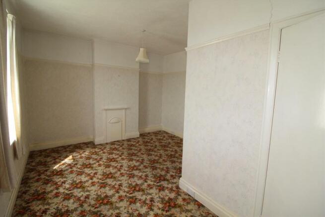 Bedroom 2 - New