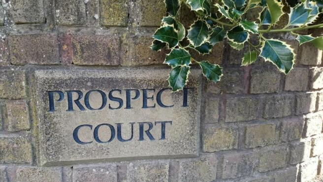Prospect Court