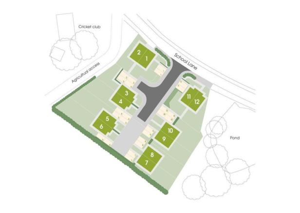 Chapel Meadow WEB si
