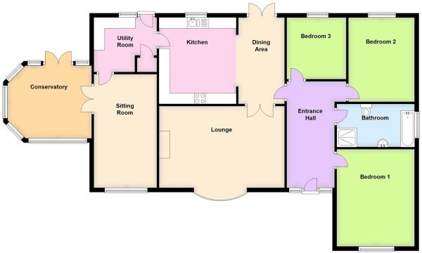 The Bungalow floorplan.jpg