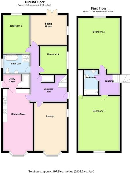 Carlton Lodge.jpg