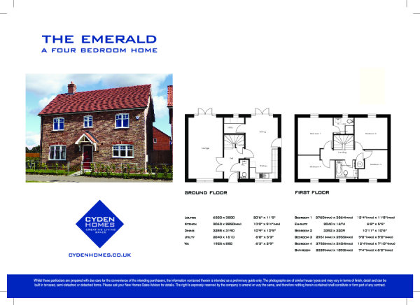 Emerald (no sunroom).pdf