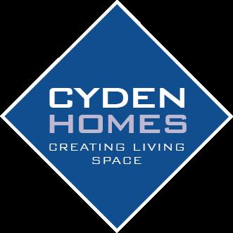 cyden-homes.png