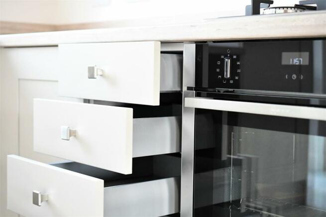 close up kitchen drawers.JPG