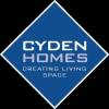 cyden-homes.png