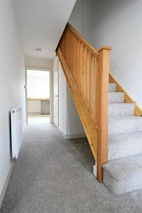 Hallway -.JPG
